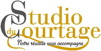 Studio du Courtage