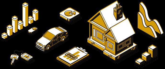 pret immobilier votre futur